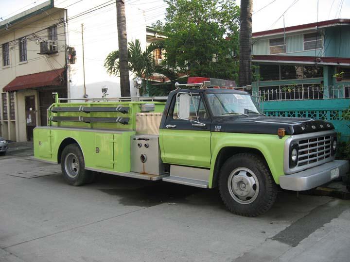 Green Dragon Engine