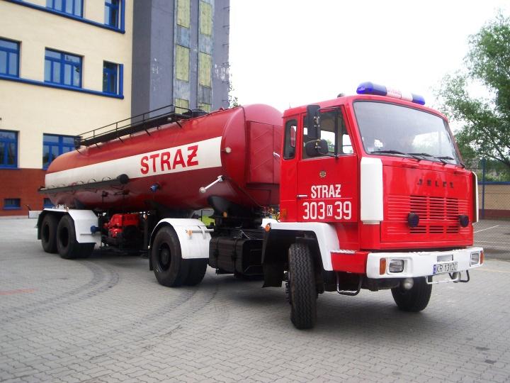 escorte escort service stockholm
