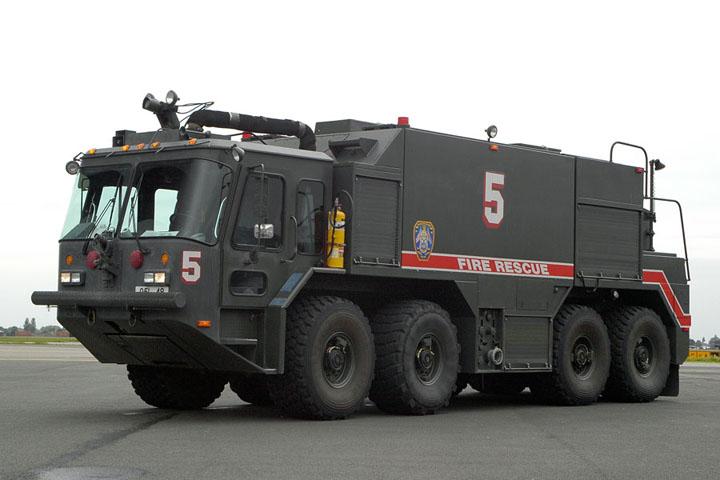Fire Engines Photos Raf Mildenhall Fire Rescue P 23
