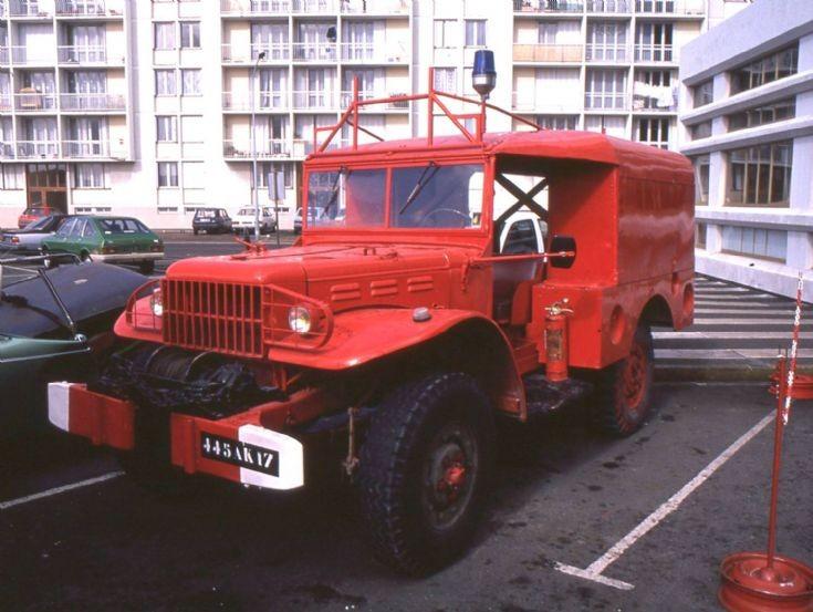 fire engines photos sapeurs pompiers la rochelle 17 france. Black Bedroom Furniture Sets. Home Design Ideas