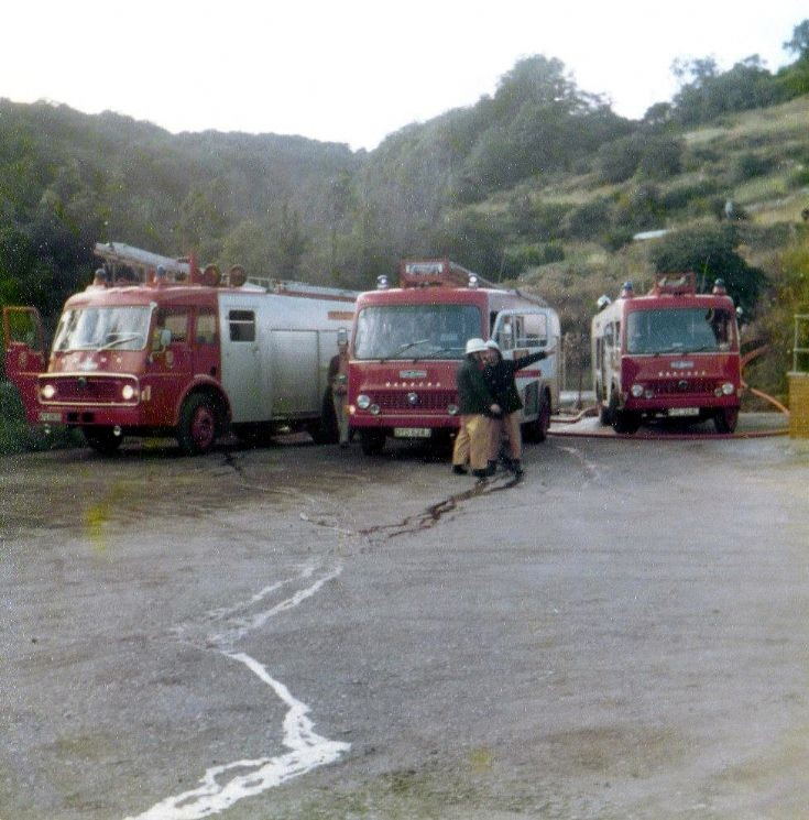 Somerset Appliances Exercise
