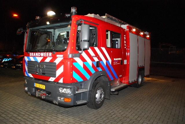 Brandweer Hoornaar/Noordeloos 18-821 (1)