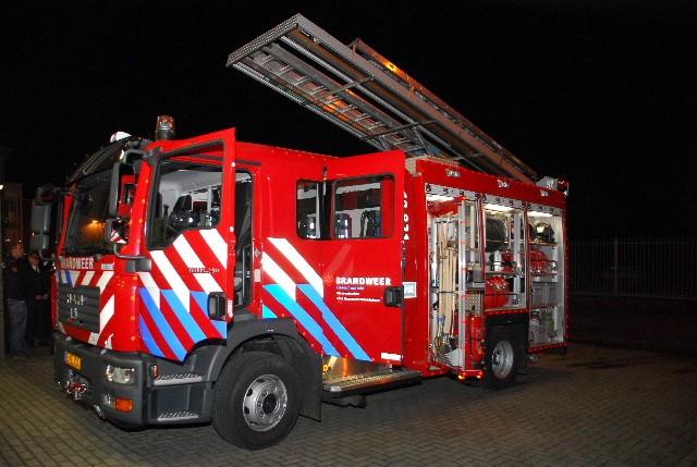Brandweer Hoornaar/Noordeloos 18-821 (2)