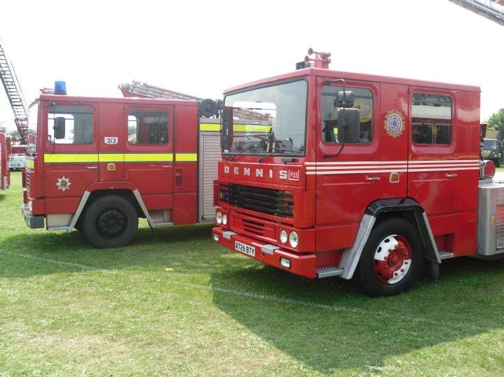 stockton engine and machine