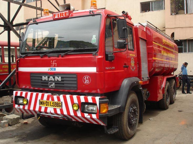 Ambulance manufacturers in bangalore dating 1