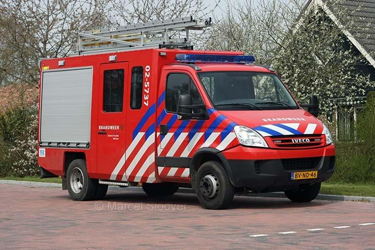 Brandweer Workum Iveco BMT-Schmitz 02-5737
