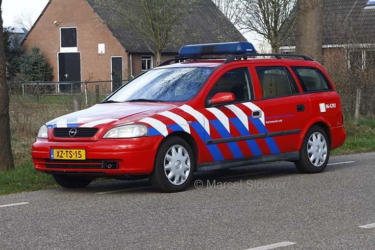 Brandweer Hattemerbroek Opel Astra XZ-TS-15