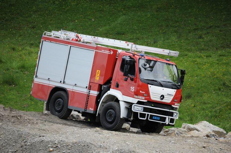 TLF 1600