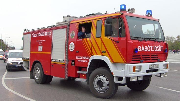 Steyr 13s23
