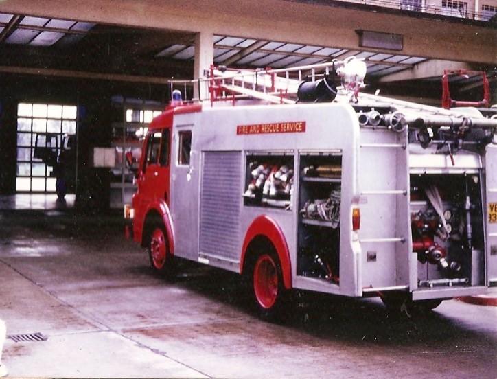DodgeK850/HCBA WrL PVE833N Cambs