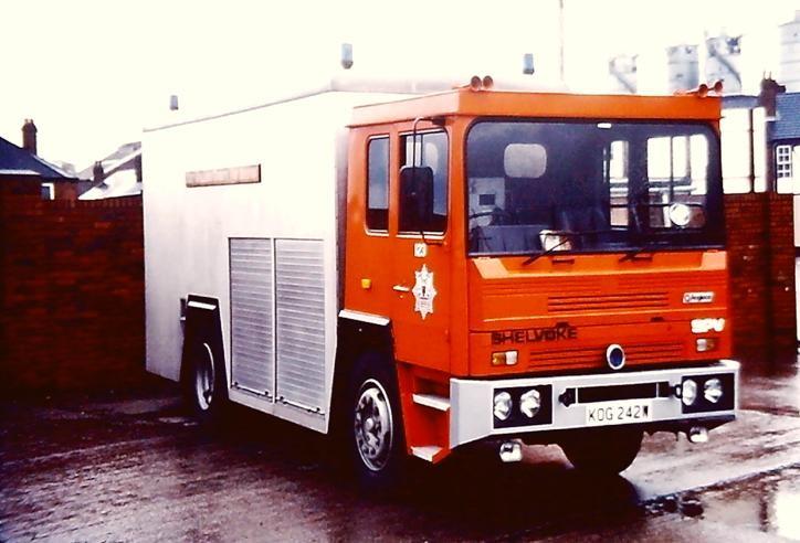 KOG242W S&D/Angloco W Midlands