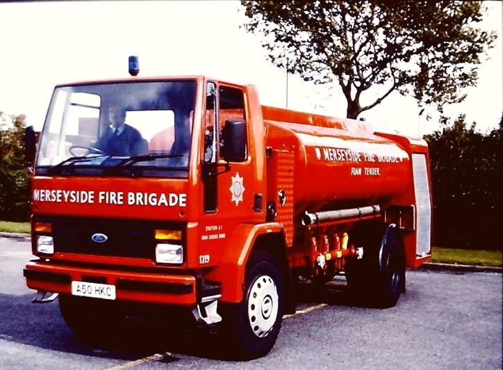 A50HKC Ford/Malmo tankers FoT