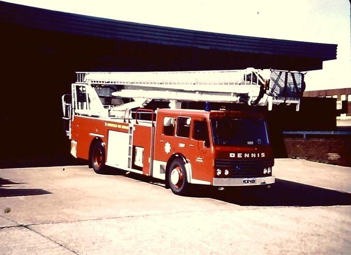 ACM413X Dennis F127 Delta SS263 HP