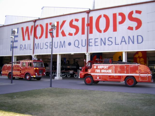 Bedford and Dennis appliance Ipswich Queensland