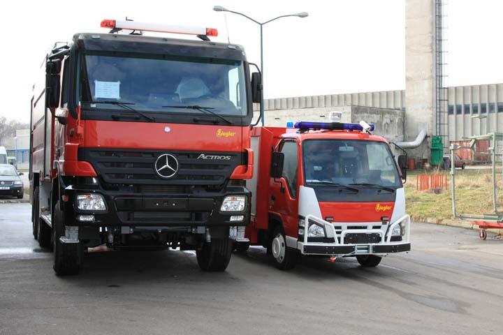 fire-engine-photos.com.s3.amazonaws.com/6362.jpg
