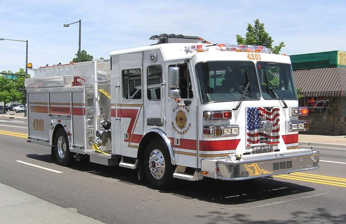 Fire engines photos 2007 sutphen pumper engine 4201 2007 sutphen pumper engine 4201 sciox Gallery