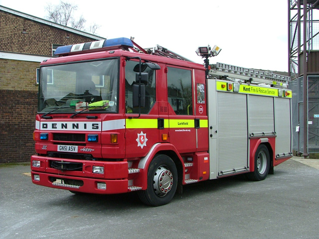 Image result for fire engines